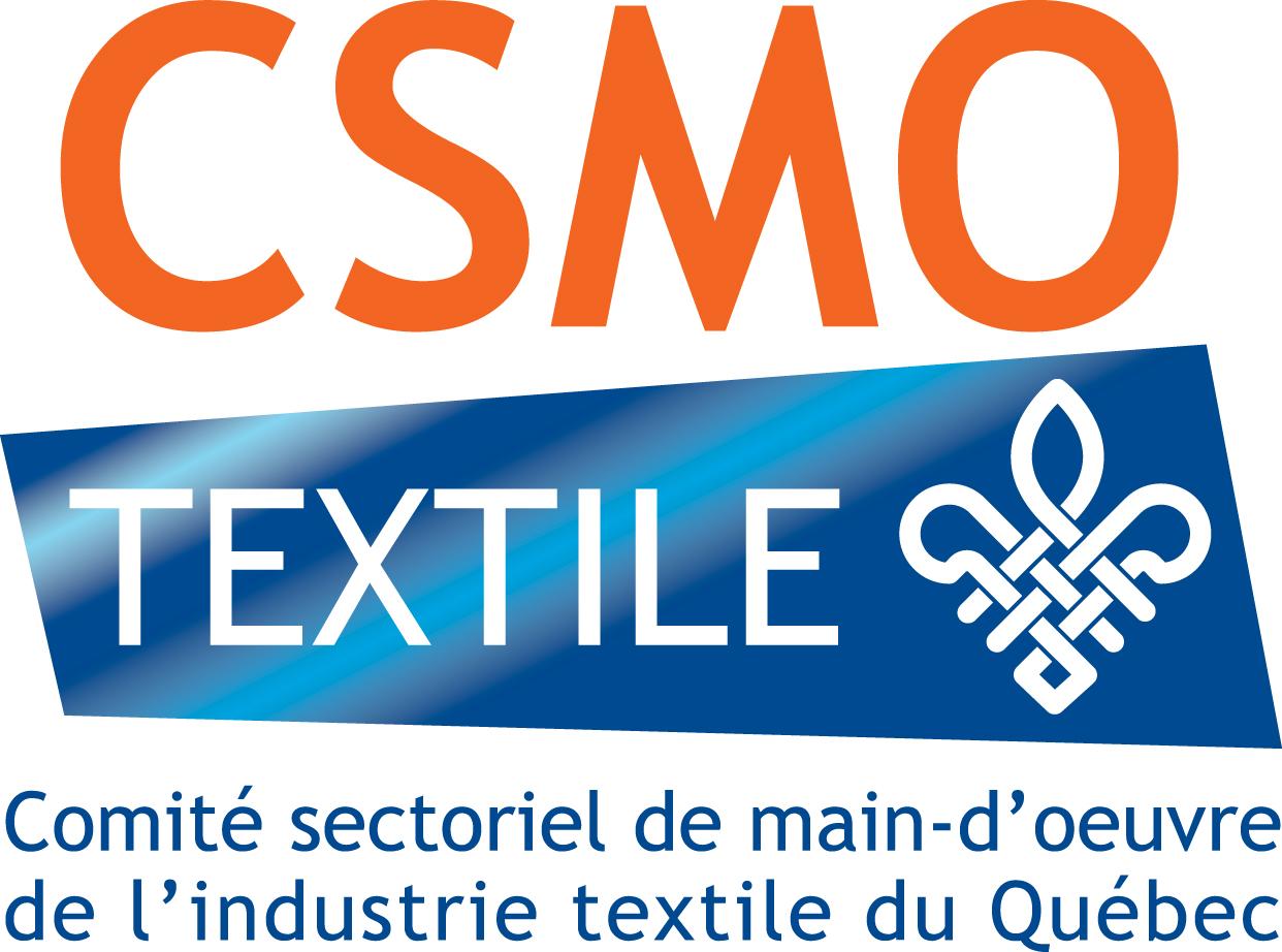 CSMO-couleur-version-electronique