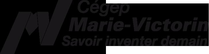 cmv-logo-cmyk-converti-bw