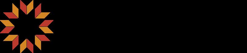 logo_du_cegep_du_vieux-montreal_svg