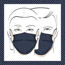Le couvre-visage 397